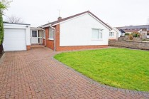 Images for Conway Close, Dinas Powys, CF64 4PF