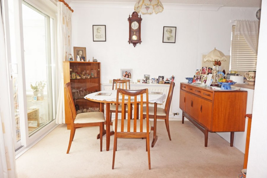 Images for Conway Close, Dinas Powys, CF64 4PF EAID: BID:Dinas-powys-branch