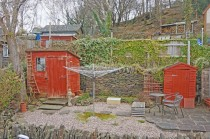 Images for Penlocks, QUAKERS YARD, Treharris, CF46 5BH