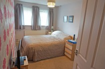 Images for Stephenson Court, Wordsworth Avenue, Roath, Cardiff, CF24 3FX