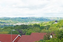 Images for Gellideg Heights, Maesycwmmer, Hengoed, CF82 7RL