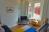 Images for Cwmdare Street, CATHAYS, Cardiff, CF24 4JY