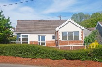 Images for The Avenue, Ystrad Mynach, Hengoed, CF82 8AE