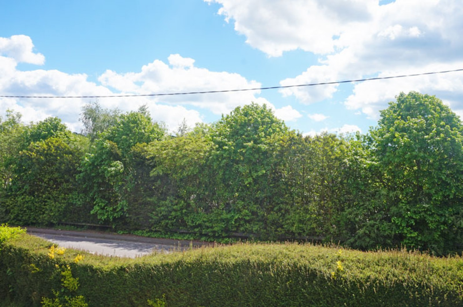 Images for The Avenue, Ystrad Mynach, Hengoed, CF82 8AE EAID: BID:Ystrad-mynach-branch