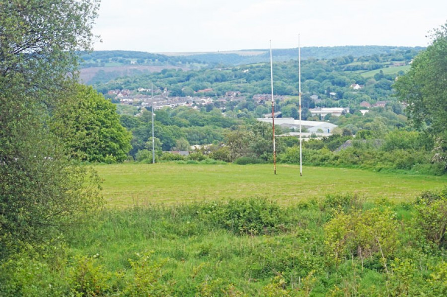 Images for Montclaire Avenue, Blackwood, NP12 1EF EAID: BID:Ystrad-mynach-branch