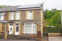Images for Lewis Street, Ystrad Mynach, Hengoed, CF82 7AQ