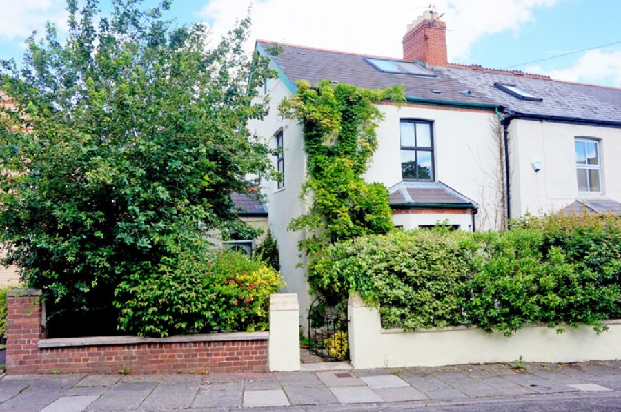 Images for St. Augustines Road, Penarth, CF64 1BH EAID: BID:Penarth-branch
