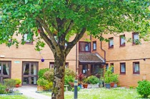 Images for Stephenson Court, Wordsworth Avenue, Cardiff, CF24 3FX