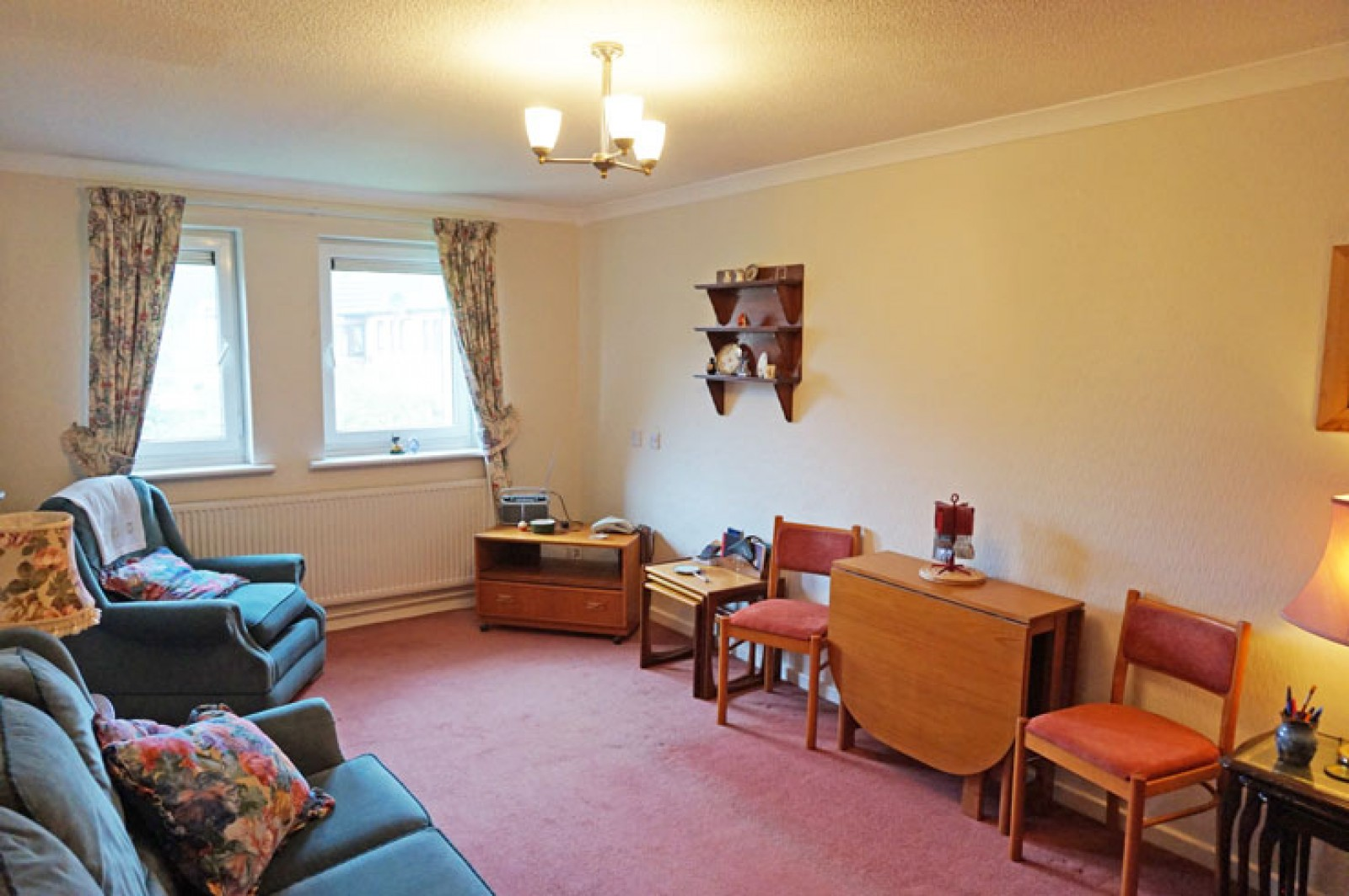 Images for Stephenson Court, Wordsworth Avenue, Cardiff, CF24 3FX EAID: BID:Albany-branch