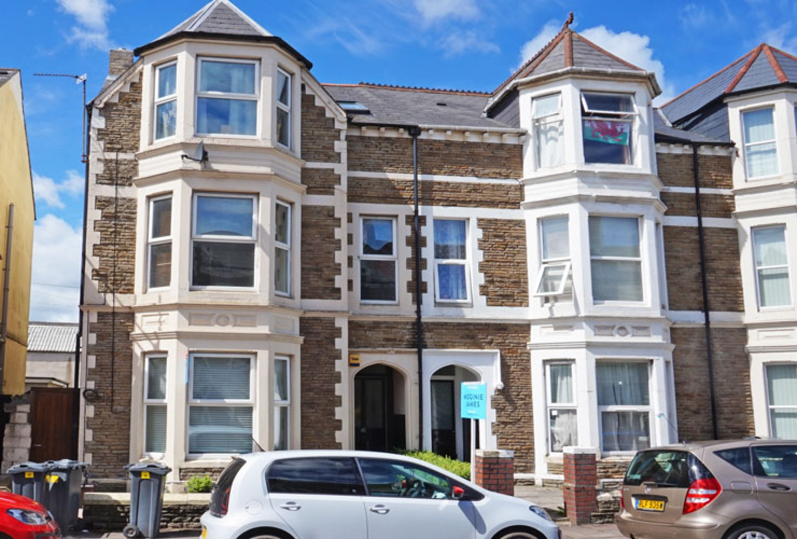 Images for Claude Road, 41 Claude Road, Cardiff, CF24 3QA EAID: BID:Albany-branch