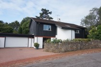 Images for Elm Grove Lane, Dinas Powys, CF64 4AU