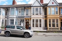 Images for Moorland Road, Splott, Cardiff, CF24 2LF