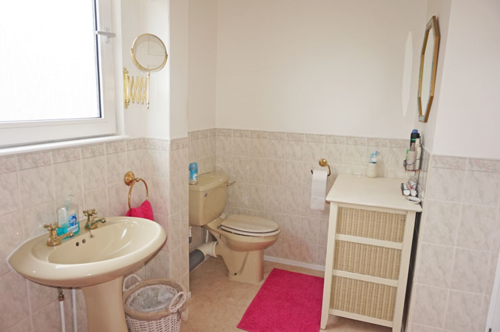 Images for St. Davids Close, Forest Park, Penpedairheol, Hengoed, CF82 8BL EAID: BID:Ystrad-mynach-branch