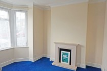 Images for Plasnewydd Place, Cardiff, CF24 3HD