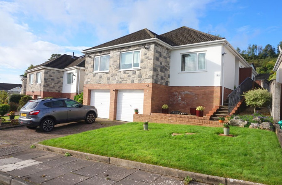 Images for Orchard Close, Wenvoe, Cardiff, CF5 6BW EAID: BID:Dinas-powys-branch