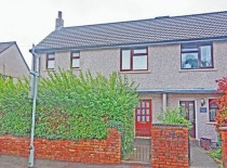 Images for Pant-y-Celyn Street, Ystrad Mynach, Hengoed, CF82 7BN