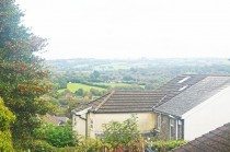 Images for James Terrace, Hengoed, CF82 7NL