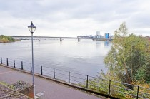 Images for Jim Driscoll Way, The Sandwharf, Cardiff Bay, Cardiff, CF11 7JN