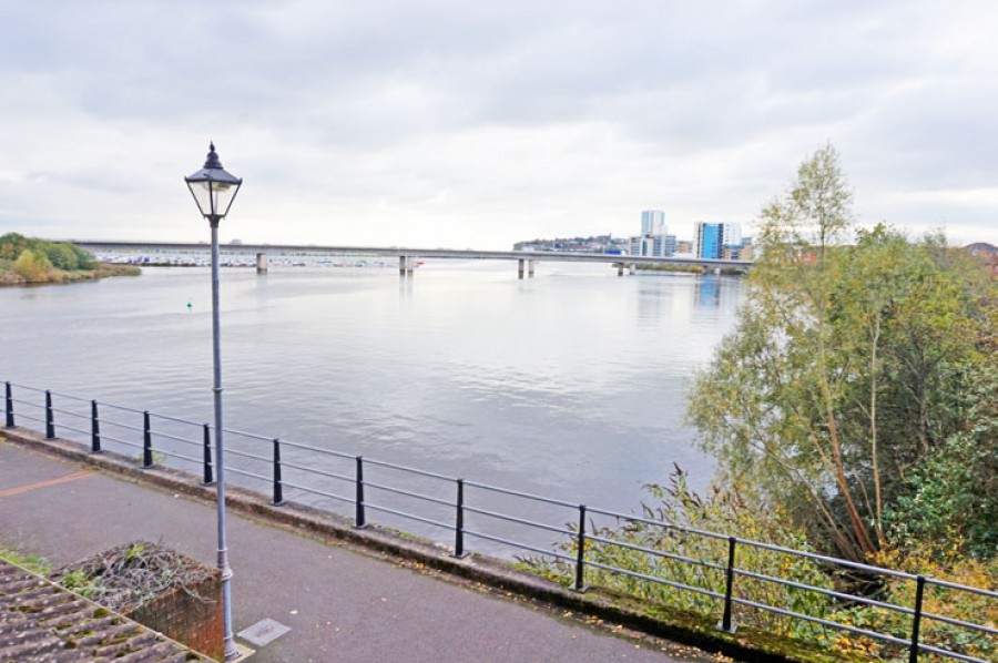 Images for Jim Driscoll Way, The Sandwharf, Cardiff Bay, Cardiff, CF11 7JN EAID: BID:Penarth-branch