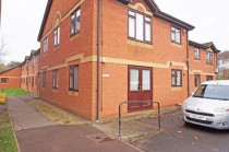 Images for Redwell Court, Ty-Gwyn Road, Penylan, Cardiff, CF23 5AZ