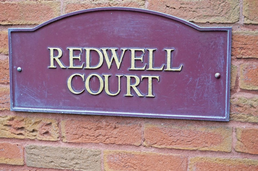 Images for Redwell Court, Ty-Gwyn Road, Penylan, Cardiff, CF23 5AZ EAID: BID:Albany-branch