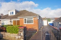 Images for Rhos Avenue, Pen-Pedair-Heol, Hengoed, CF82 8DH