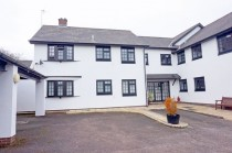Images for Britway Court, Britway Road, Dinas Powys, CF64 4AL