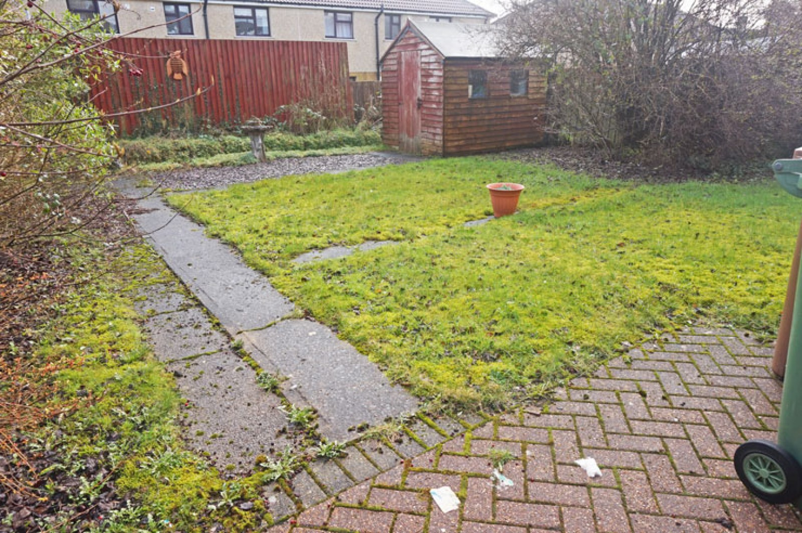 Images for St. Cattwgs Avenue, Gelligaer, Hengoed, CF82 8FD EAID: BID:Ystrad-mynach-branch