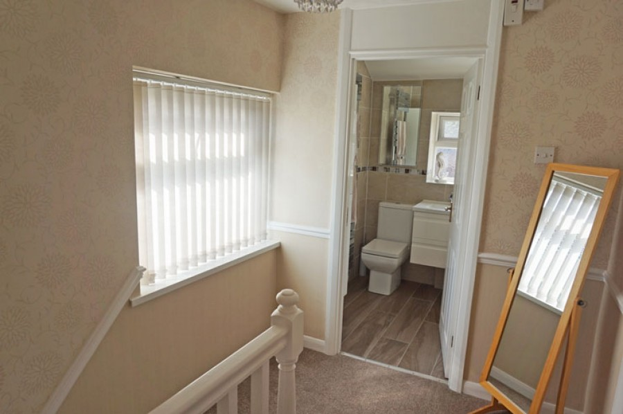 Images for Roundwood Close, Penylan, Cardiff, CF23 9HH EAID: BID:Albany-branch