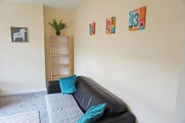 Images for Croft Street, Cardiff, CF24 3DZ