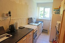 Images for Bremley Court, Glenwood, Cardiff, CF23 6UW