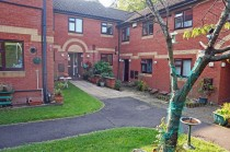 Images for Stonewell Court, Ty-Gwyn Road, Penylan, Cardiff, CF23 5AY