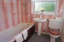 Images for Julians Close, Gelligaer, Hengoed, CF82 8DT