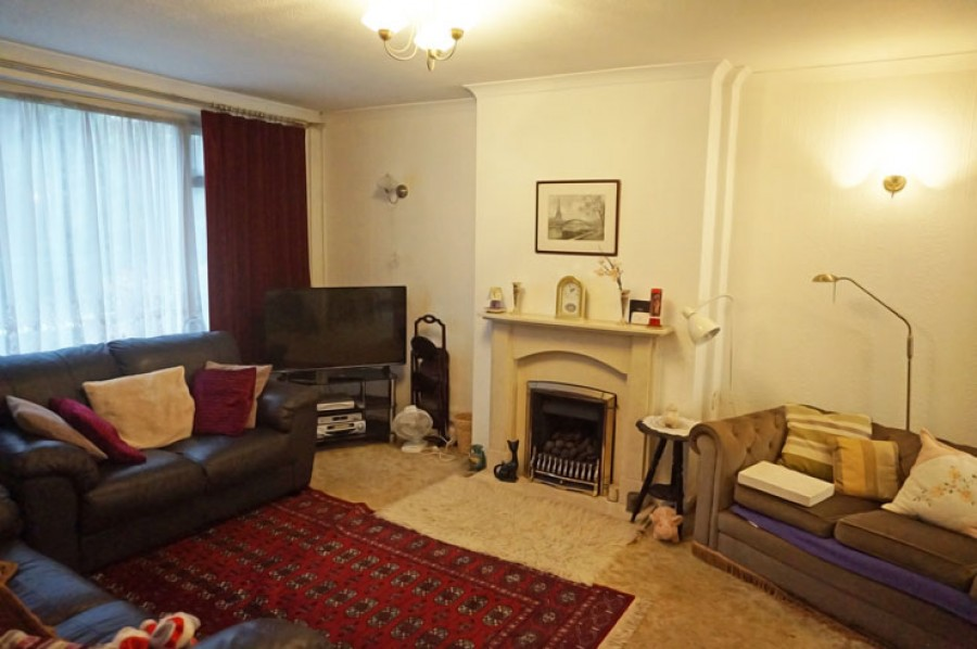 Images for Roath Court Road, Cardiff, CF24 3SB EAID: BID:Albany-branch