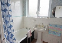 Images for Roath Court Road, Cardiff, CF24 3SB