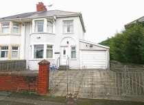 Images for Mountjoy Avenue, Penarth, CF64 2SY