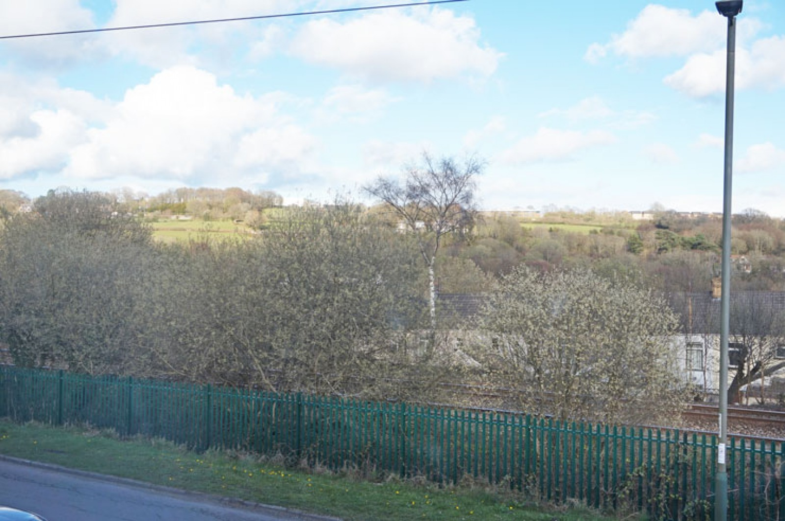 Images for Brynavon Terrace, Hengoed, CF82 7NA EAID: BID:Ystrad-mynach-branch