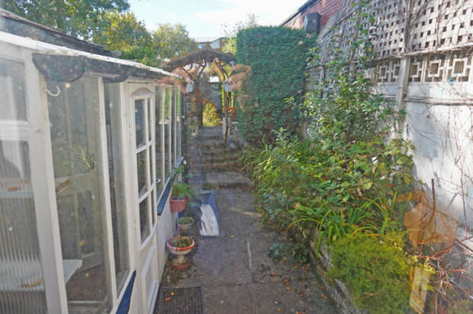 Images for Maindy Road, Cathays, Cardiff, CF24 4HN EAID: BID:Albany-branch