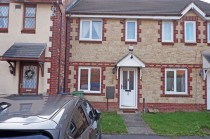 Images for Locke Grove, St. Mellons, Cardiff, CF3 0PX